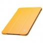 Чехол-книжка для iPad Jison Classic Smart Case for iPad mini Retina 2/3 (JS-IDM-01H80) Yellow 0