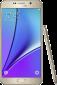 Мобильный телефон Samsung Galaxy Note 5 N920C (SM-N920CZDASEK) Gold 2