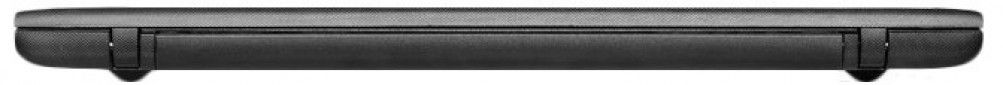 Ноутбук Lenovo G50-70 (59418040) 4