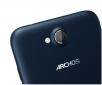Смартфон Archos 50C Platinum (690590030428) Dark Blue 1