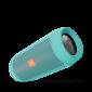 Портативная акустика JBL Charge2+ Teal - 3