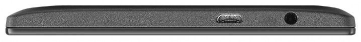Планшет Lenovo TAB 2 A7-10 7
