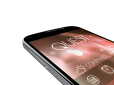 Мобильный телефон Qumo Quest 503 Black 5