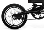 Электровелосипед Xiaomi Qicycle Bike (black) 2