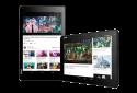 Планшет Pixus Touch 10.1 3G v2.0 4