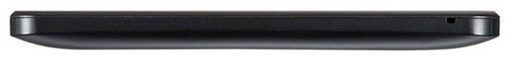 Планшет Prestigio MultiPad Color 7.0 3G (PMT3777_3G_C_BK) 5