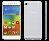 Мобильный телефон Lenovo S90 32GB Platinum 0