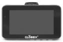 Видеорегистратор Globex GU-217 - 1