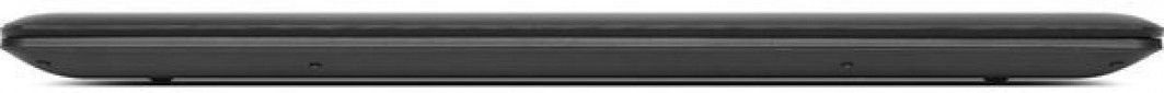 Ноутбук Lenovo Yoga 500-15 (80N600BGUA) Black - 2