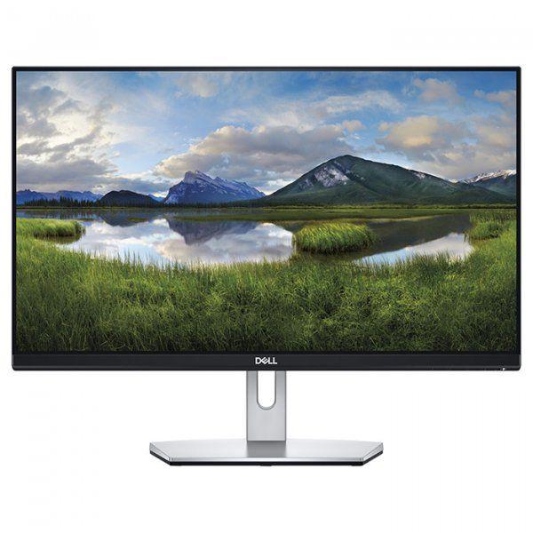 Купить Мониторы, Монитор Dell S2419H (210-APCT)