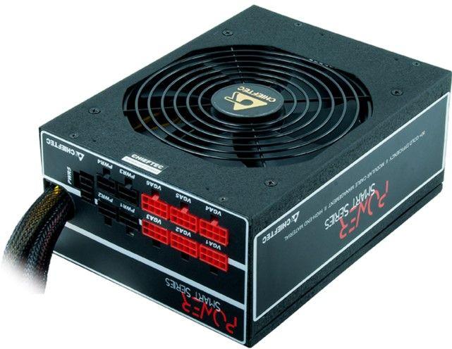 Купить Блоки питания, Блок питания Chieftec GPS-1350C 1350 W