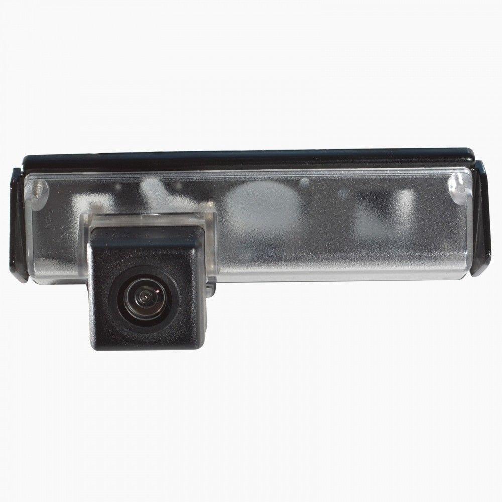 Купить Камеры заднего вида, Камера заднего вида Prime-X CA-9019 Mitsubishi, LEXUS, TOYOTA