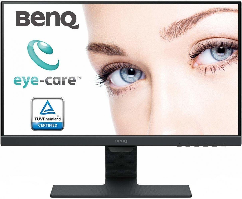 Купить Мониторы, Монитор BenQ GW2280 (9H.LH4LB.QBE)