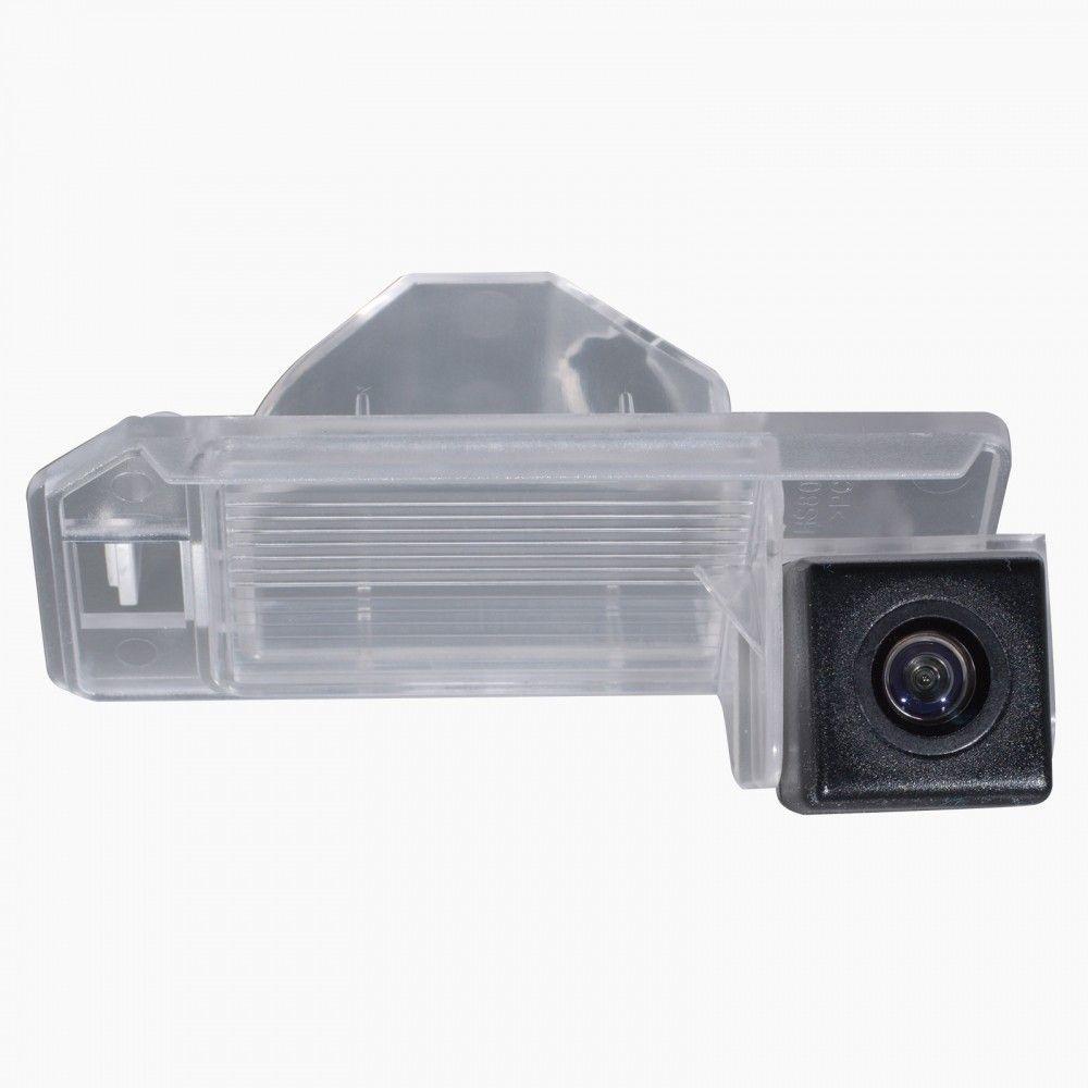 Купить Камеры заднего вида, Камера заднего вида Prime-X CA-1331 Mitsubishi, Citroen, Peugeot