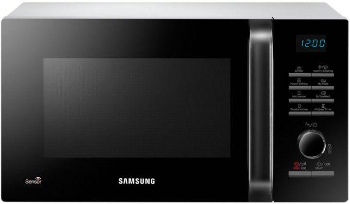 Купить Микроволновая печь SAMSUNG MS23H3115FW