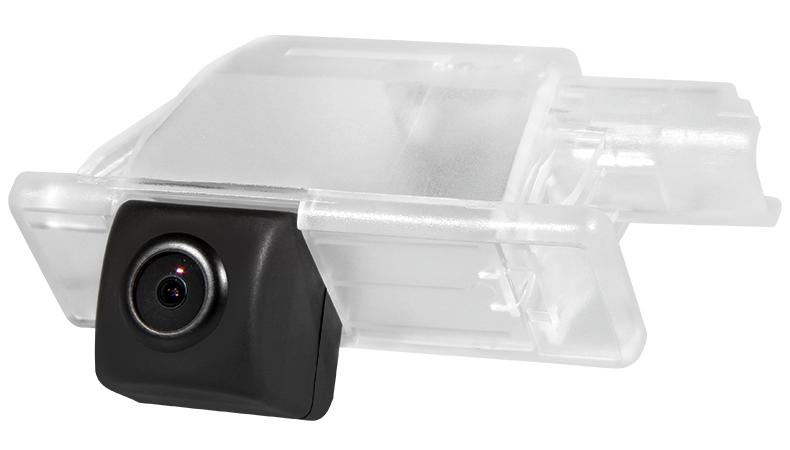 Купить Крепление к видеокамере Gazer CA0G9 (PEUGEOUT/CITROEN/NISSAN)