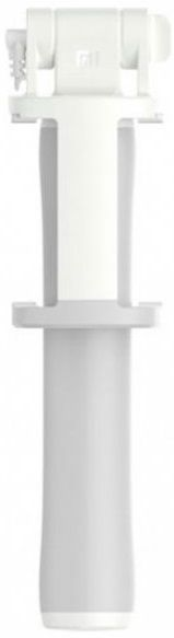 Купить Моноподы для селфи, Монопод Xiaomi Selfi Stick with cable 3.5 (FBA4055GL) Grey
