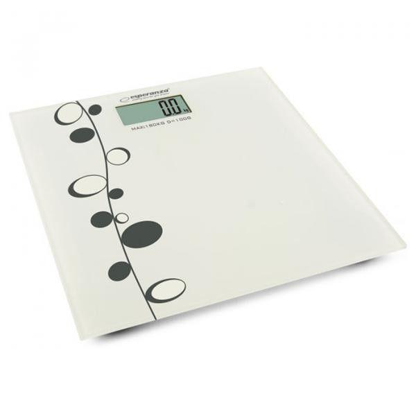 Купить Весы напольные ESPERANZA EBS005