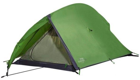 Купить Палатки и аксессуары, Палатка Vango Blade Pro 100 Pamir Green