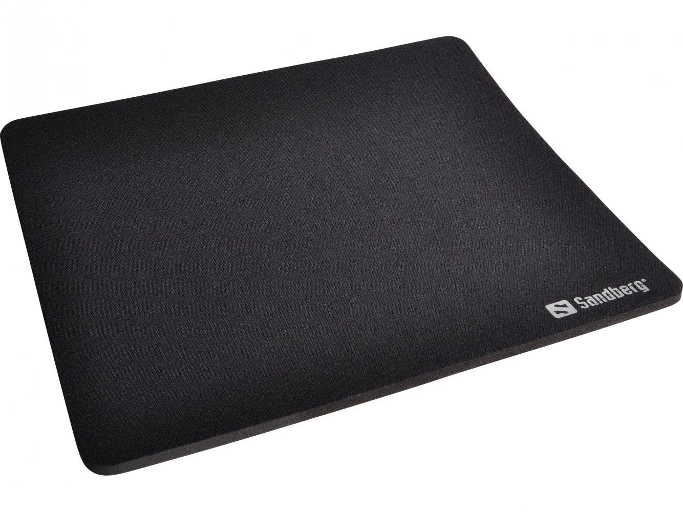 Купить Игровые поверхности, Коврик для мыши Sandberg 520-05