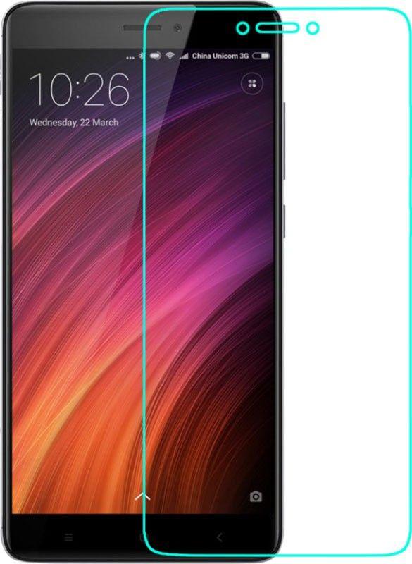 Купить Защитное стекло Mocolo 2.5D 0.33mm Tempered Glass Xiaomi Redmi 4x