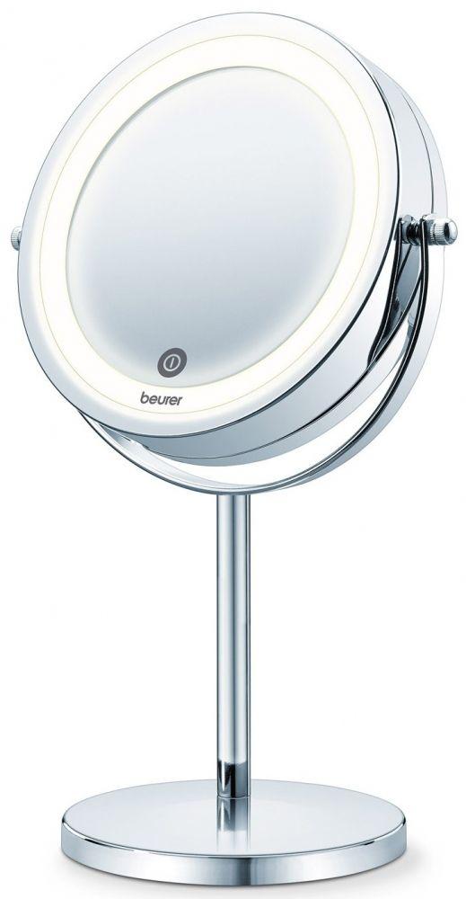 Купить Зеркало косметическое Beurer BS 55