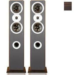 Купить Акустические системы, Акустическая система Acoustic Kingdom Giga FS I Chery