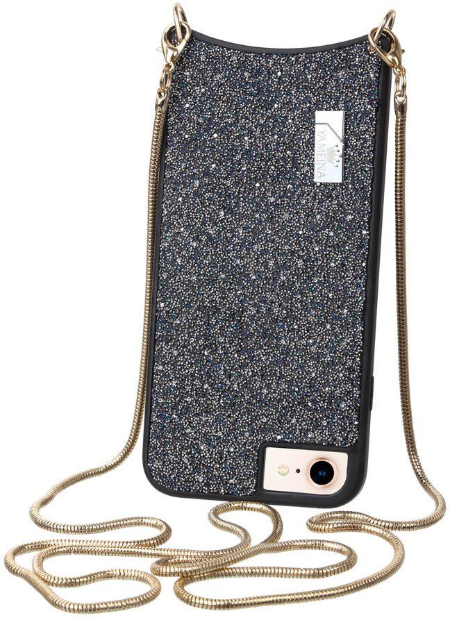 Купить Чехлы для мобильных телефонов, Чехол Leather Wallet Becover для Apple iPhone 6/6s/7/8 (703626) Blue