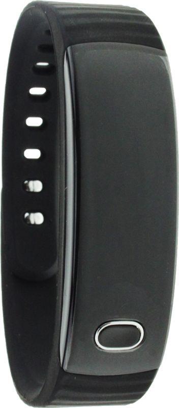 Купить Фитнес-браслет UWatch H8 Black