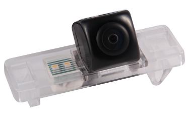 Купить Крепление к видеокамере Gazer CAJD0-L (NISSAN)