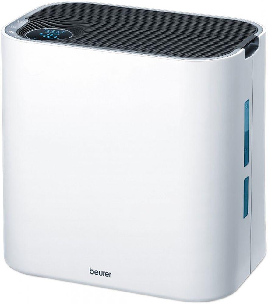 Очистители воздуха, Очиститель воздуха Beurer LR 330  - купить со скидкой