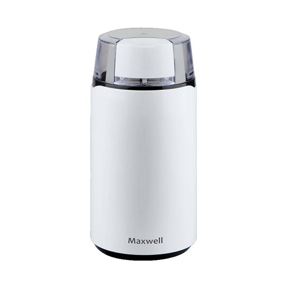 Купить Кофемолки, Кофемолка MAXWELL MW-1703 W