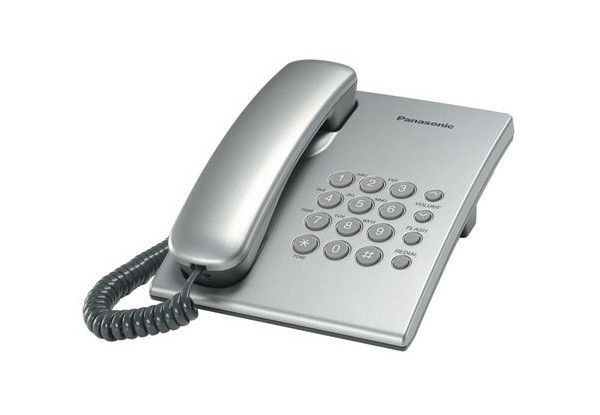 Купить Проводные телефоны