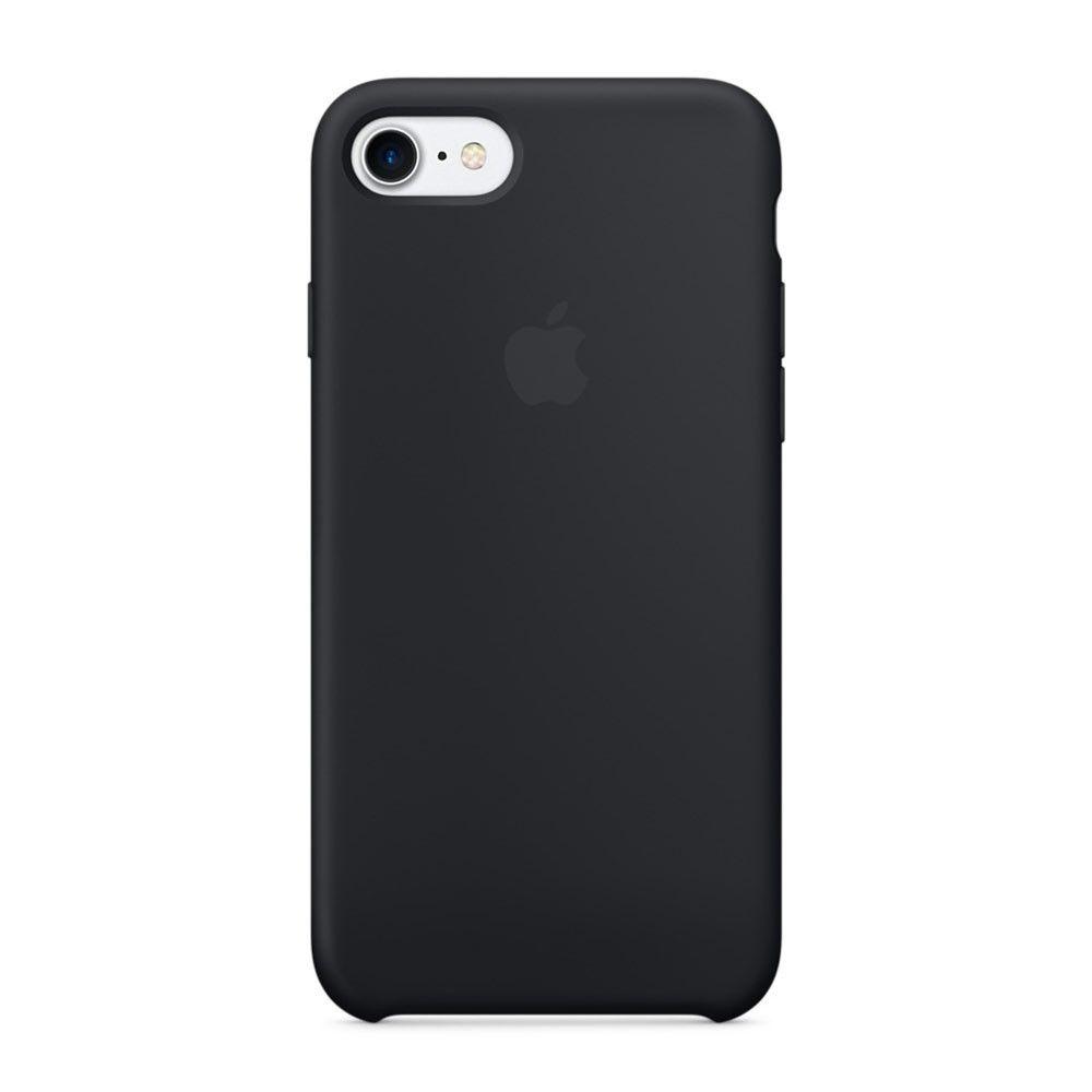 Купить Накладка TPU Original Iphone 7/8 Black, Other