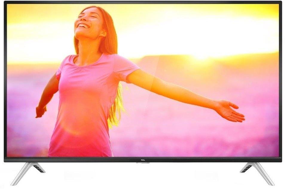 Купить Телевизоры, Телевизор TCL 32DD420