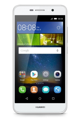 Купить Смартфон Huawei Y6 Pro DualSim White