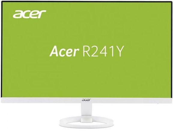 Купить Монитор Acer R241Ywid (UM.QR1EE.011)
