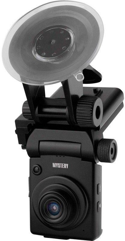 Купить Видеорегистратор Mystery MDR-860HDM