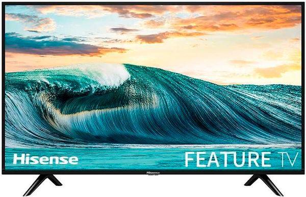 Купить Телевизоры, Телевизор Hisense H32B5100