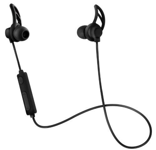 Купить Наушники и гарнитуры, Наушники Acme BH101 Bluetooth Earphones (4770070878507)