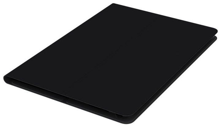 """Обложка Lenovo для Lenovo Tab 4 10"""" (ZG38C01760) Black от Територія твоєї техніки"""