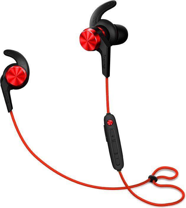 Наушники 1More iBFree Sport (E1018BT-RD) Red от Територія твоєї техніки