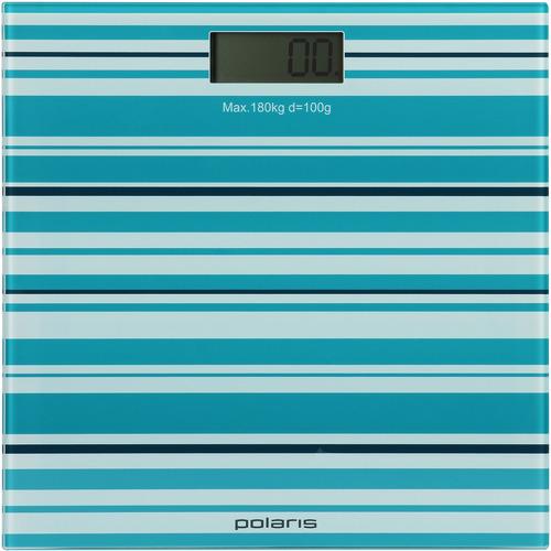 Купить Весы напольные POLARIS PWS 1854DG