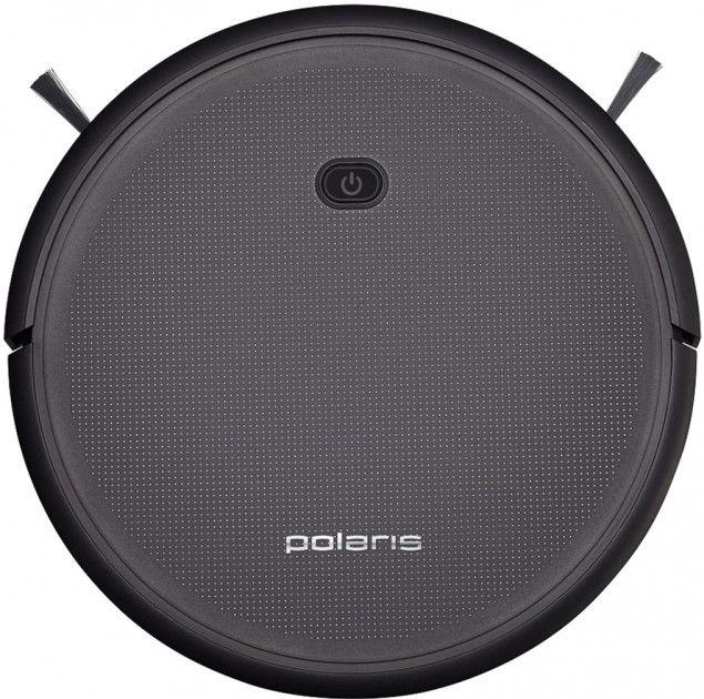 Робот-пилосос POLARIS PVCR 1026