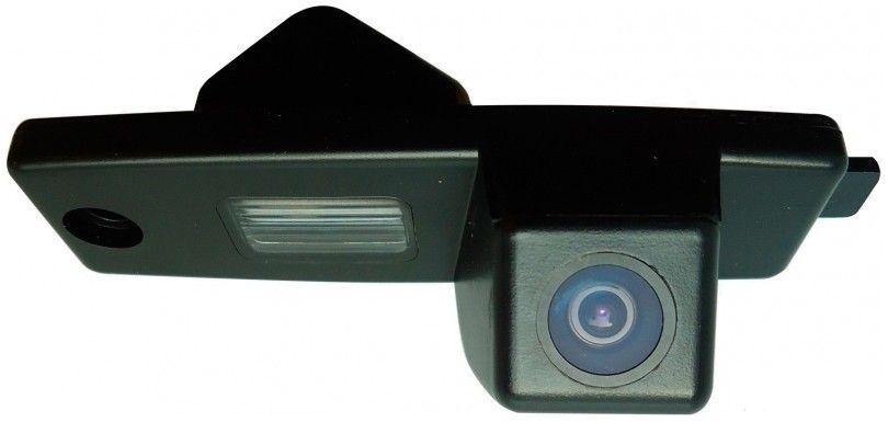 Купить Камеры заднего вида, Камера заднего вида Prime-X CA-9815 Toyota, Lexus