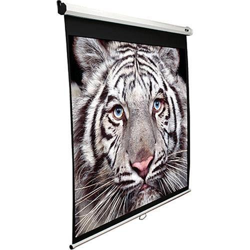 Купить Проекционный экран Elite Screens M85XWS1