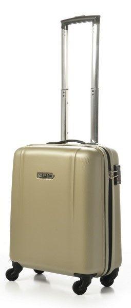 Купить Дорожные сумки и чемоданы, Чемодан на колесиках Epic POP 4X IV (S) (924555) Cava