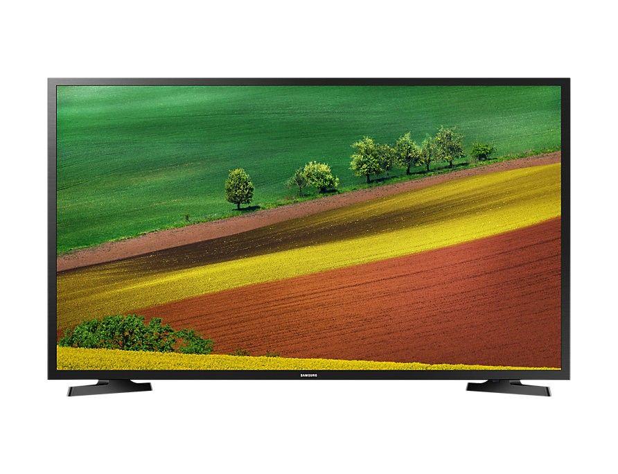 Купить Телевизоры, Телевизор Samsung UE32N4000AUXUA