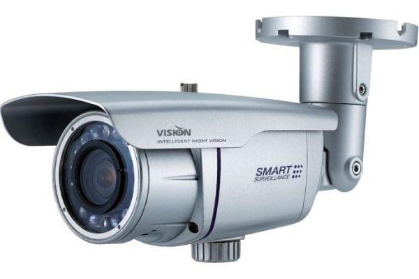 Купить Камера видеонаблюдения Vision VN7XEP-V12L