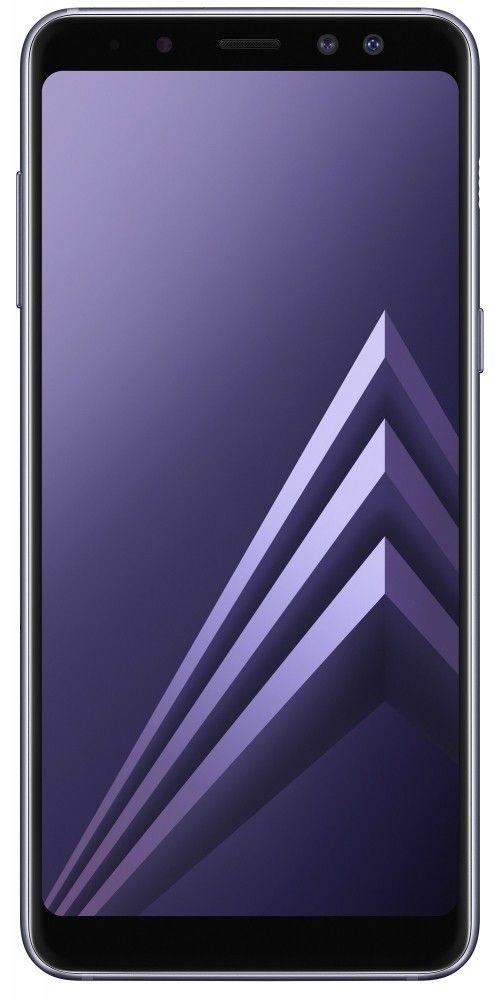 Купить новый смартфон 392ebe0cb6a6f57deb4d8fb29a498a6d